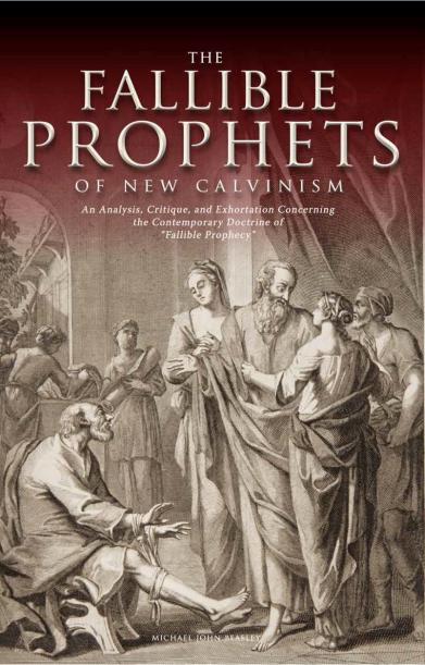 Fallible Prophets