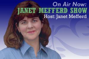 1 Janet-Mefferd