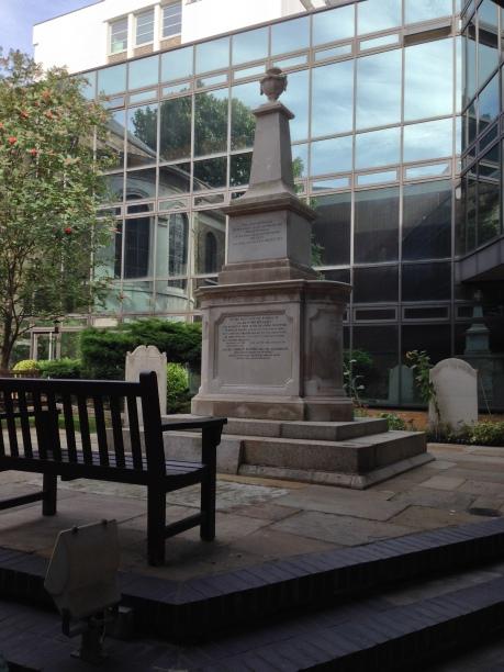 2013-09-26 John Wesley obisque