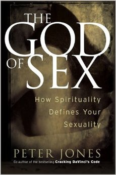1 god of sex