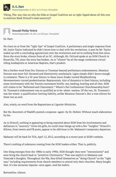 bottom line silence 2014-03-31 09.36.03