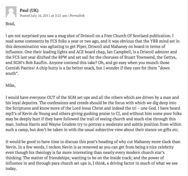 Para church setup 2014-03-31 09.41.10