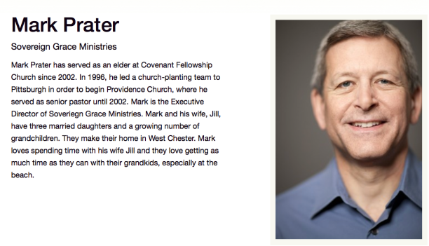 2014-07-11 Mark Prater