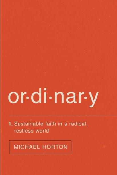 2014-09-12 Horton book Ordinary