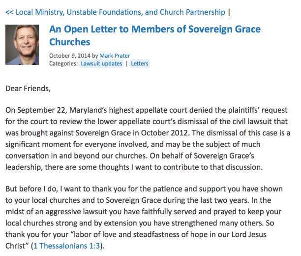 2014-10-10 Prater open letter