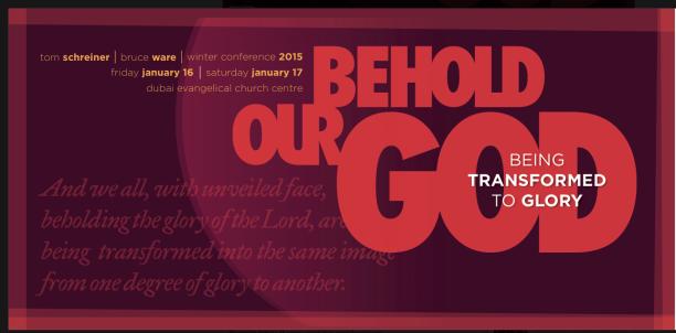 2015-01-13 UCCD fllyer for Ware Schreiner conference